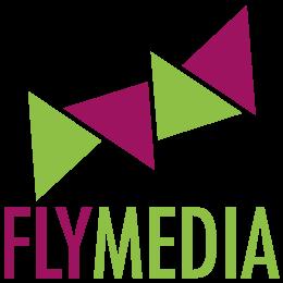 Flymedia –
