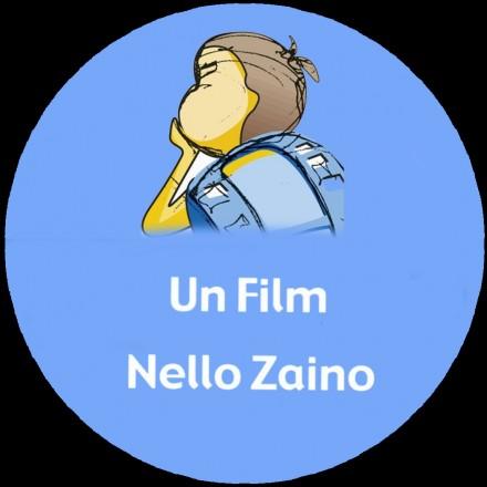 PORTFOLIO-UN-FILM-NELLO-ZAINO
