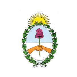 amb_argentina
