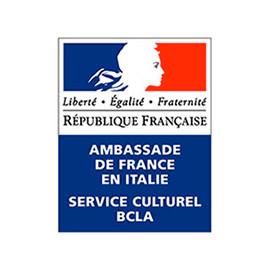 amb_francese