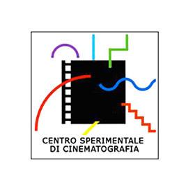 centro_sperim