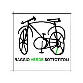 raggio_verde