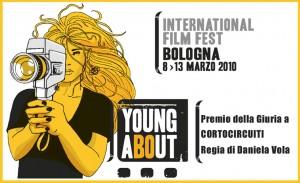 3-premio-Youngabout