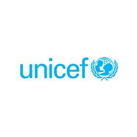Premio unicef - sottodiciotto filmfestival