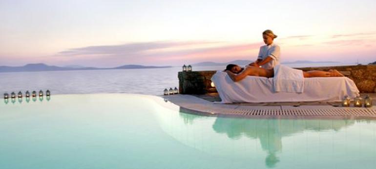 foto di copertina massaggio 2